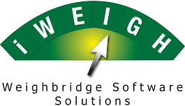 IWEIGH Solutions